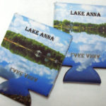 Lake Anna Beverage Wraps